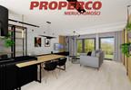 Dom na sprzedaż, Kielce Zalesie, 125 m²   Morizon.pl   9853 nr6