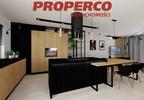 Dom na sprzedaż, Kielce Zalesie, 125 m²   Morizon.pl   9853 nr7