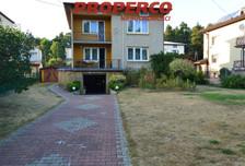 Dom na sprzedaż, Zagnańsk, 129 m²