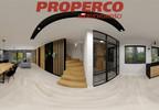 Dom na sprzedaż, Kielce Zalesie, 125 m²   Morizon.pl   9853 nr16