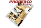Dom na sprzedaż, Kielce Zalesie, 125 m²   Morizon.pl   9853 nr18