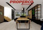 Dom na sprzedaż, Kielce Zalesie, 125 m²   Morizon.pl   9853 nr11