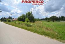 Działka na sprzedaż, Smyków, 12700 m²