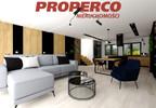 Dom na sprzedaż, Kielce Zalesie, 125 m²   Morizon.pl   9853 nr10