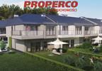 Dom na sprzedaż, Kielce Zalesie, 125 m²   Morizon.pl   9853 nr2