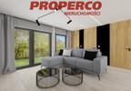 Dom na sprzedaż, Kielce Zalesie, 125 m²   Morizon.pl   9853 nr14