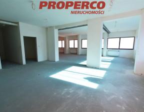 Lokal usługowy na sprzedaż, Kielce Centrum, 197 m²