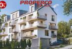 Morizon WP ogłoszenia | Mieszkanie na sprzedaż, Kielce Bukówka, 84 m² | 9893
