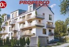 Mieszkanie na sprzedaż, Kielce Bukówka, 84 m²