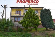 Dom na sprzedaż, Wiącka, 300 m²