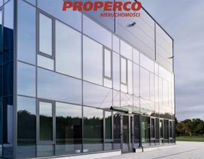Magazyn, hala do wynajęcia, Niemce, 4000 m²