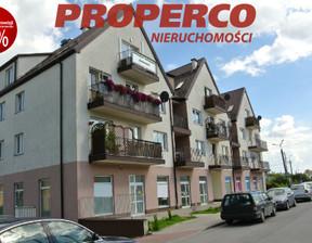 Komercyjne na sprzedaż, Kielce Centrum, 290 m²