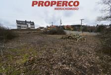 Działka na sprzedaż, Miedziana Góra, 944 m²