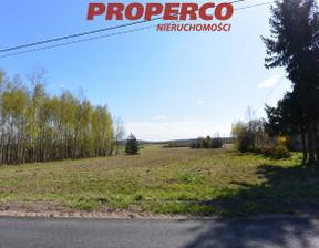 Działka na sprzedaż, Straszów, 54600 m²