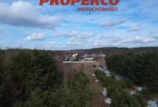 Działka na sprzedaż, Podpolichno, 1001 m²