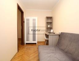 Morizon WP ogłoszenia | Mieszkanie na sprzedaż, Wrocław Os. Powstańców Śląskich, 45 m² | 4186