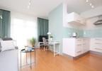 Mieszkanie do wynajęcia, Wrocław Os. Stare Miasto, 32 m²   Morizon.pl   4095 nr6