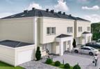 Mieszkanie na sprzedaż, Smolec Chłopska, 72 m² | Morizon.pl | 9526 nr3