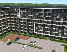 Morizon WP ogłoszenia | Mieszkanie na sprzedaż, Kraków Podgórze, 85 m² | 2724