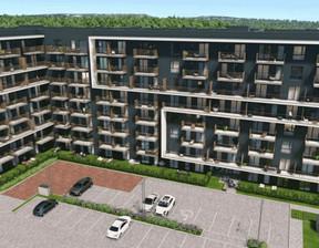 Mieszkanie na sprzedaż, Kraków Podgórze, 85 m²