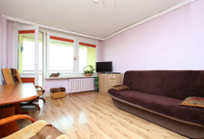 Mieszkanie do wynajęcia, Wrocław Nowy Dwór, 60 m²