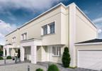 Mieszkanie na sprzedaż, Smolec Chłopska, 72 m² | Morizon.pl | 9526 nr6