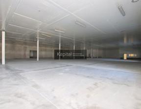 Fabryka, zakład na sprzedaż, Namysłów, 2500 m²