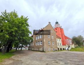 Hotel na sprzedaż, Kąty Wrocławskie Józefa Mireckiego, 1102 m²