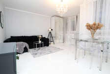 Mieszkanie na sprzedaż, Wrocław Gaj, 56 m²