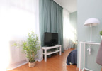 Mieszkanie do wynajęcia, Wrocław Os. Stare Miasto, 32 m²   Morizon.pl   4095 nr8