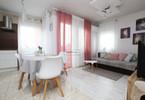 Morizon WP ogłoszenia   Mieszkanie na sprzedaż, Wrocław Lipa Piotrowska, 50 m²   6434