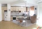 Morizon WP ogłoszenia | Mieszkanie do wynajęcia, Warszawa Stary Imielin, 63 m² | 9392