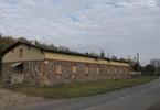 Morizon WP ogłoszenia | Dom na sprzedaż, Kicin Poznańska, 450 m² | 3074
