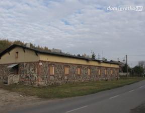 Dom na sprzedaż, Kicin Poznańska, 450 m²
