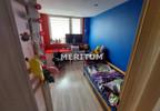 Mieszkanie na sprzedaż, Będzin, 47 m²   Morizon.pl   9233 nr8