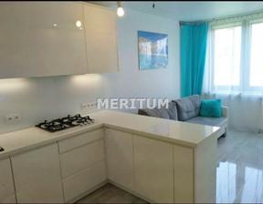 Mieszkanie na sprzedaż, Będzin Adama Bilika, 38 m²