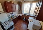 Mieszkanie na sprzedaż, Będzin Śmigielskiego, 53 m² | Morizon.pl | 4885 nr4