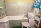 Mieszkanie na sprzedaż, Będzin Kolejowa, 49 m²   Morizon.pl   4888 nr5