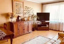Mieszkanie na sprzedaż, Będzin Chrobrego, 63 m²