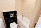 Mieszkanie na sprzedaż, Będzin, 47 m²   Morizon.pl   9233 nr10