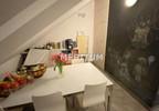 Mieszkanie na sprzedaż, Dąbrowa Górnicza Centrum, 51 m² | Morizon.pl | 9837 nr6
