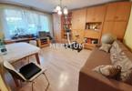 Morizon WP ogłoszenia | Mieszkanie na sprzedaż, Sosnowiec Sielec, 60 m² | 3943