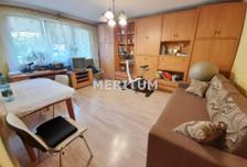 Mieszkanie na sprzedaż, Sosnowiec Sielec, 60 m²