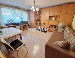 Morizon WP ogłoszenia   Mieszkanie na sprzedaż, Sosnowiec Sielec, 60 m²   3943