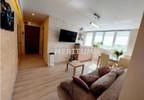 Mieszkanie na sprzedaż, Będzin, 47 m²   Morizon.pl   9233 nr2