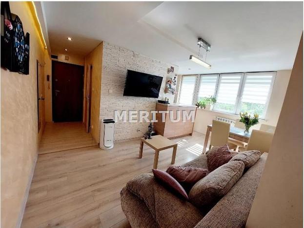 Mieszkanie na sprzedaż, Będzin, 47 m²   Morizon.pl   9233