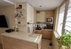 Mieszkanie na sprzedaż, Będzin, 47 m²   Morizon.pl   9233 nr5
