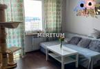 Morizon WP ogłoszenia | Mieszkanie na sprzedaż, Sosnowiec Zagórze, 63 m² | 6276