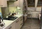 Mieszkanie na sprzedaż, Dąbrowa Górnicza Centrum, 51 m² | Morizon.pl | 9837 nr5
