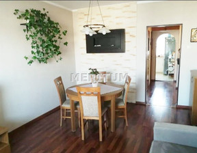Mieszkanie na sprzedaż, Sosnowiec Zagórze, 73 m²